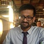 Ranjith D.