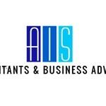 AIS Accountants L.