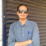 Sree Ranganath K.