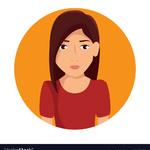 Taslima's avatar