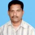 Rajmohan V.