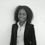 Thelma Nyasha C.
