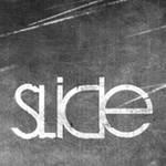 Slide I.