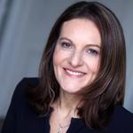 Emma G.'s avatar