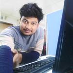 Md Parvez H.'s avatar