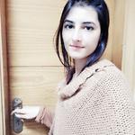 Sahrish