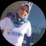 Houria E.'s avatar