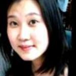 Claire Jisoon C.