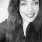 Penelope-Jacqueline C.'s avatar