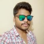 Lokesh Kumar R.