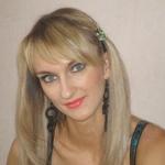 Dariia H.'s avatar
