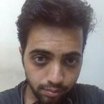 Shaishav