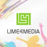 Lime4Media L.