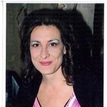 Jasmina Djekic