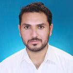 Wajahat Ali Khan