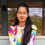 Niwarthana's avatar