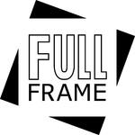 Full F.