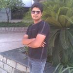 Shahriyar N.