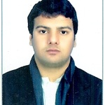 Muhammad Usman K.