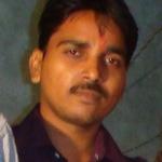 Pramod R.