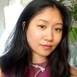 Clara V.'s avatar