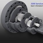 JSM S.