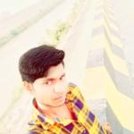 Sunil Verma