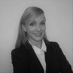 Sara D.'s avatar