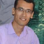 Muhammed A.