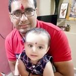 Mahesh L.'s avatar
