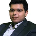 Karan's avatar