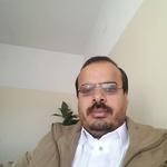 Hamied Abou Hulaikah