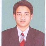 Sulaiman B.