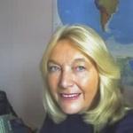 JANINE F.