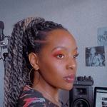Sandra Ngunjiri