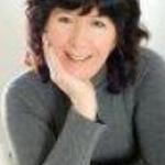 Maureen R.