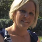 Charlotte F.'s avatar