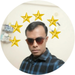Md Amiinul