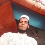 Rafiq K.
