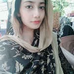 Murawat Rubab