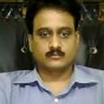 Srinivasa Rao K.