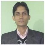Ashvani K.