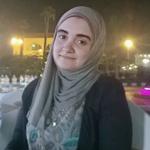 Asmaa E.'s avatar