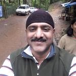 Abhijeet S.