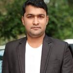 Veer Vikram Singh