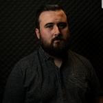 Harry M.'s avatar
