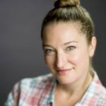 Jennifer K.'s avatar