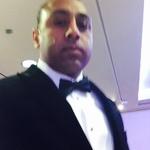 Sarfraaz Patel