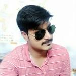 Ajay Bathe