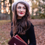 Rachael B.'s avatar
